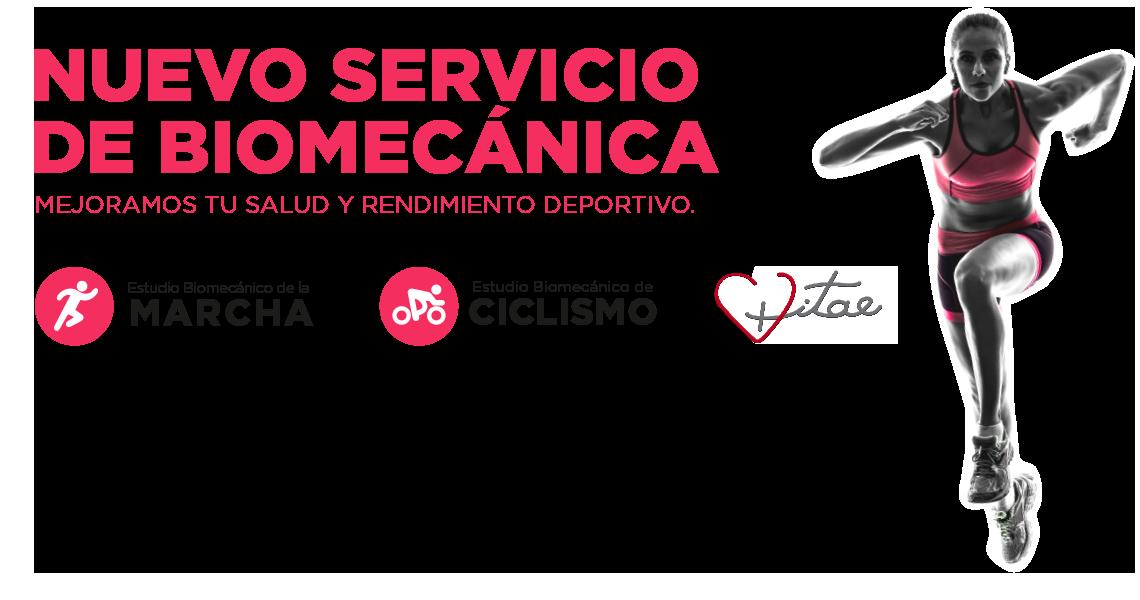 biomecanica.png