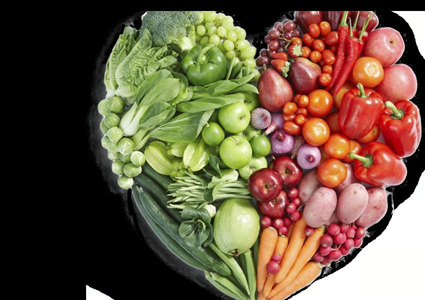 nutricion-en-sevilla-ho.png
